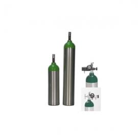 Oxygen Cylinder 10ltr