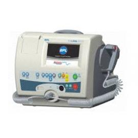 BPL Defibrillator