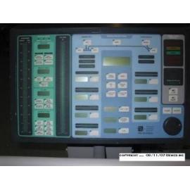 Pb760 Ventilator
