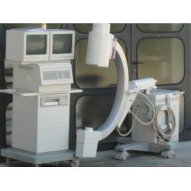 Philips Bv29