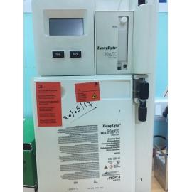 Electrolyte Analyser NaK