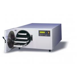 Sterilizer MELP S 01