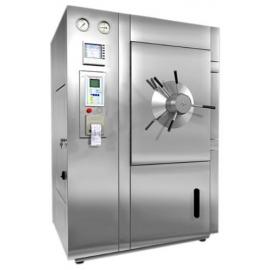 Sterilizer TZMOI GPD 560 2