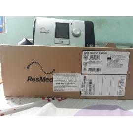 ResMed  Lumis 150 VPAP ST APAC