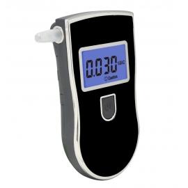 Alcohol Breath Analyser Model PAT 120