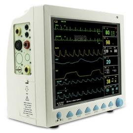 Contec CMS 8000 Monitor