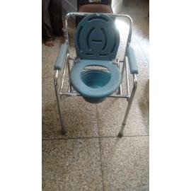 Commod Seat