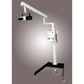 Dental X Ray Machines   Innerpeace