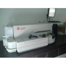 Fullyautomatic Immunoassay Machine