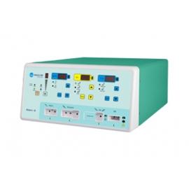 Surgical Cautery Machine