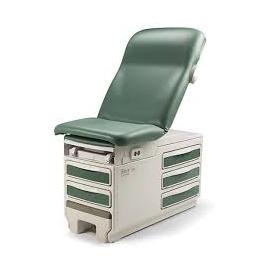 Doctors Examination Bed