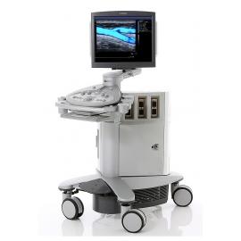 Ultrasound Machine - ACUSON ANTARES