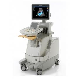Ultrasound Machine - IU22      02R9Y1
