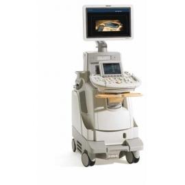Ultrasound Machine - IU22 S .NO 02R9WZ