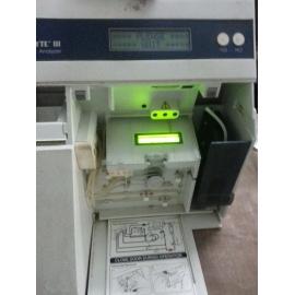 Starlyte 3 Electrolyte Analyser