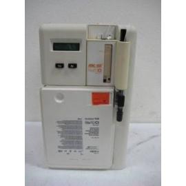 Medica Easylyte Analyser Electrolyte