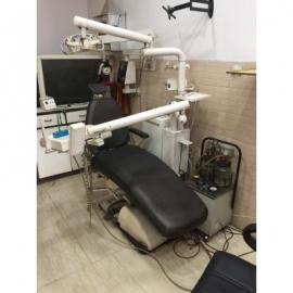 Buy Dental Chair Online Dental Chair