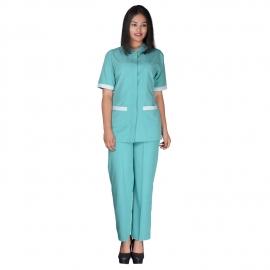 YAYA Nurse S Dress Uniform