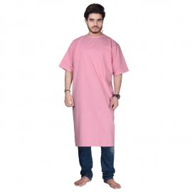YAYA Patient S Gown