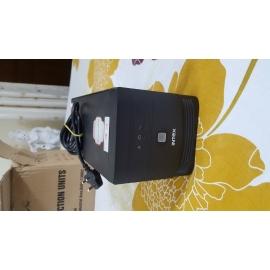 Intex 1000VA Gamma UPS  Brand New