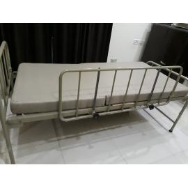 Medical Bed For Sale