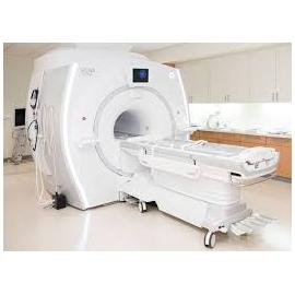 CT  CATH Lab  MRI And X Ray Machine