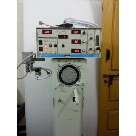 Viasys Sensormedics 3100a Ventilator