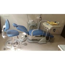 Sale Of Dental Setup