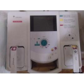 Defibrillator Shock Machine Carioserve