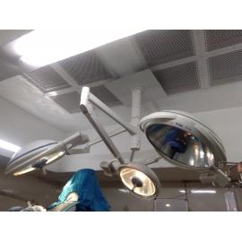 OT Lamps