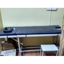Gynec Examination Table