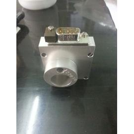 Siemens 300 Flow Transducer