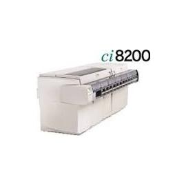 Abbott Ci8200 Immunochemistry Analyzers