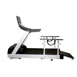 Rehab Treadmill