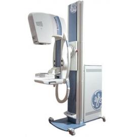 Mammography Machine GE SENOGRAPHE 800T