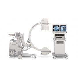 C Arm OEC 9800 ESP
