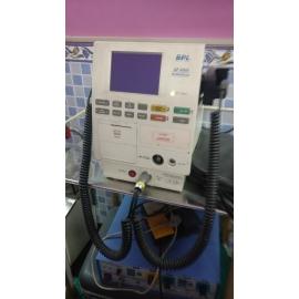 BPL Defibrillator DF 2509