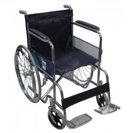 Medical Bed  Wheel Chair  Nabilizer  Suction Machine  Sugar Test  Stethoscope