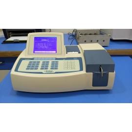 Transasia ERBA CHEM 7 Semi Automatic Biochemistry Analyzer