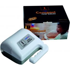 1Mile Compact Nebulizer