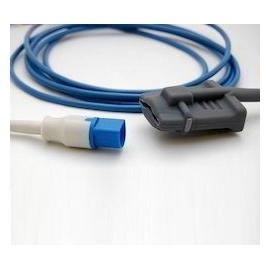 Spo2 Sensor For Philips