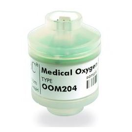 Envitech Oxygen Sensor