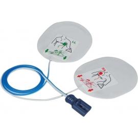 Defibrilation Pads