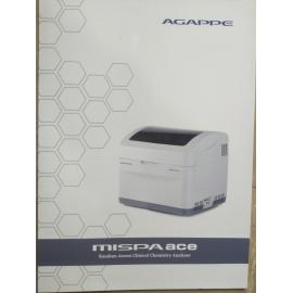 Fully Automatic Biochemistry Analyzer