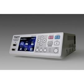 MDR 600HD  Medical Grade Digital Video Recorder