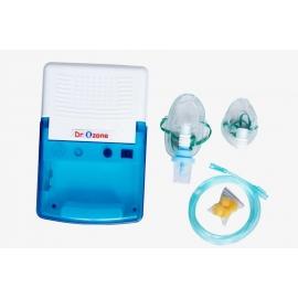 Dr Ozone Neibulizer