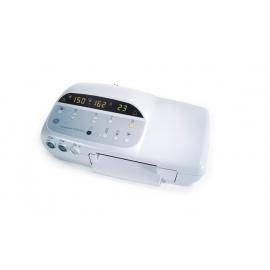 Corometrics 170 Series Fetal Monitor