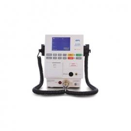 Bpl2509 Defibrillator