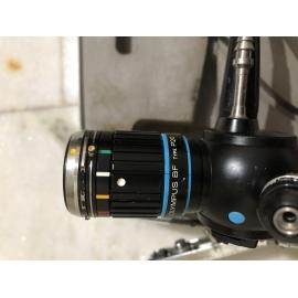 Bronchoscope BF P20