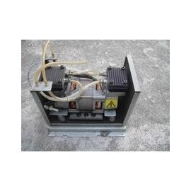 Psl 21 Kx21 Compressor Xp100
